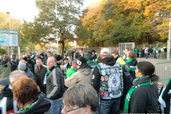 2012-Hannover-1123