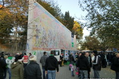 2012-Hannover-1124