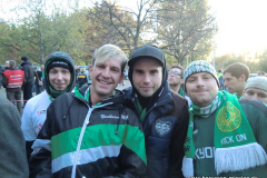 2012-Hannover-1125