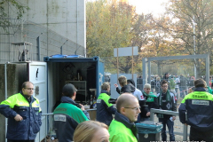 2012-Hannover-1126