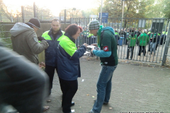 2012-Hannover-1127