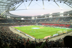2012-Hannover-1131