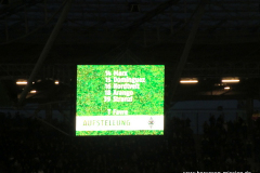 2012-Hannover-1135