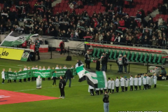 2012-Hannover-1136