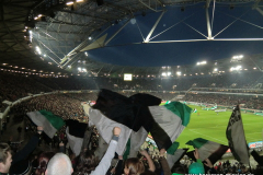 2012-Hannover-1137