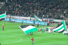 2012-Hannover-1138