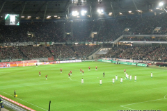 2012-Hannover-1143