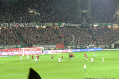 2012-Hannover-1145