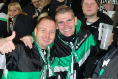 2012-Hannover-1147