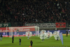 2012-Hannover-1148
