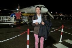 2012-in-Marseille-1116