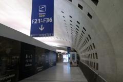 2012-in-Marseille-1118