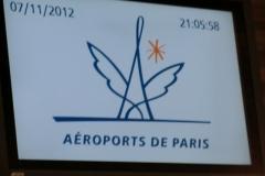 2012-in-Marseille-1120