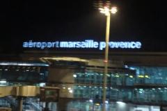 2012-in-Marseille-1123