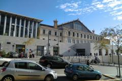 2012-in-Marseille-1142