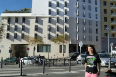 2012-in-Marseille-1143