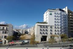 2012-in-Marseille-1144