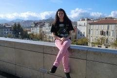 2012-in-Marseille-1145