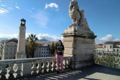 2012-in-Marseille-1146