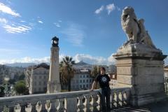 2012-in-Marseille-1147