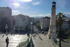 2012-in-Marseille-1148