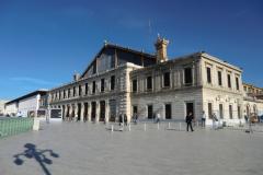 2012-in-Marseille-1149