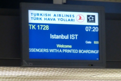 2012-12-06-in-Istanbul-1115