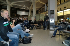 2012-12-06-in-Istanbul-1120