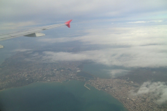 2012-12-06-in-Istanbul-1131