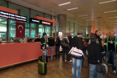 2012-12-06-in-Istanbul-1133