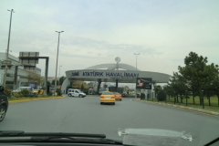 2012-12-06-in-Istanbul-1136
