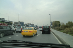 2012-12-06-in-Istanbul-1137