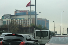 2012-12-06-in-Istanbul-1138