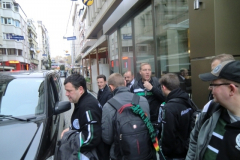 2012-12-06-in-Istanbul-1140