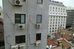 2012-12-06-in-Istanbul-1145