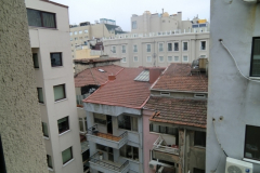 2012-12-06-in-Istanbul-1146
