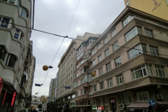 2012-12-06-in-Istanbul-1147