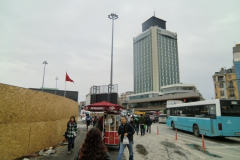 2012-12-06-in-Istanbul-1149