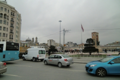2012-12-06-in-Istanbul-1150