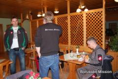 2012-WTL-Belek-Tuerkei-1113