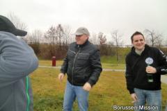 2012-WTL-Belek-Tuerkei-1122