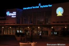 2012-WTL-Belek-Tuerkei-1163