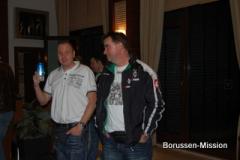 2012-WTL-Belek-Tuerkei-1165