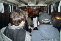 2012-WTL-Belek-Tuerkei-1170