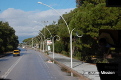 2012-WTL-Belek-Tuerkei-1228