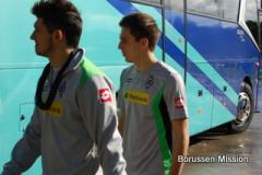 2012-WTL-Belek-Tuerkei-1239