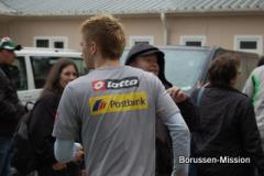 2012-WTL-Belek-Tuerkei-1347
