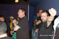 2012-WTL-Belek-Tuerkei-1420