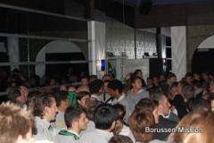 2012-WTL-Belek-Tuerkei-1426