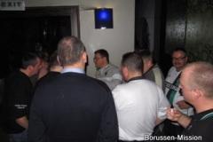 2012-WTL-Belek-Tuerkei-1448